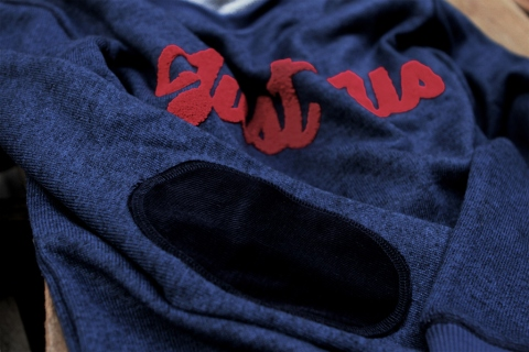 kith-nyc-x-bwgh-paris-crewneck-for-new-york-vs-paris-2012-collection-6