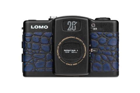 lomography-lc-a-20th-anniversary-edition-1