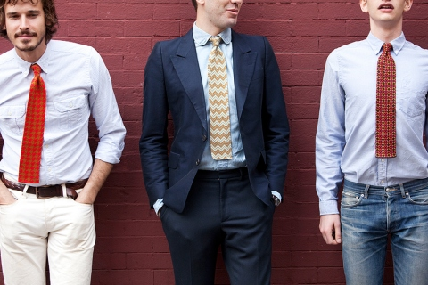orley-2012-holiday-ties-lookbook-7