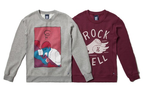 rockwell-by-parra-2012-fall-winter-new-releases-3