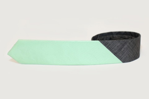 vulpin-nyc-color-blocked-ties-1