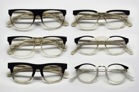super-2013-spring-summer-optical-wanderism-collection-2